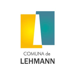 Comuna de Lehmann