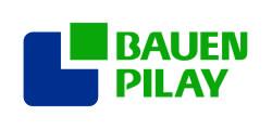 Bauen Pilay
