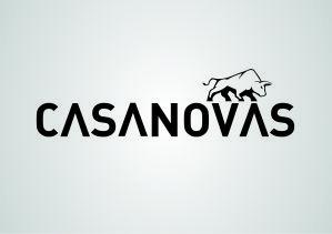 Daniel Casanovas & Asoc.