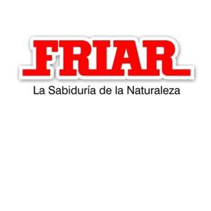 FRIAR S.A.