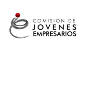Comisión Jóvenes Empresarios