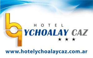 Hotel Ichoalay