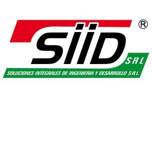 SIID