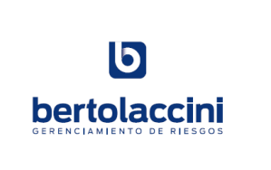 Bertolaccini S.A