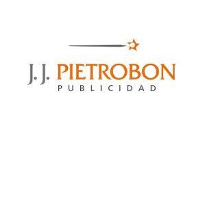 JJ Pietrobon Publicidad