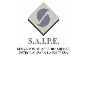 Saipe S.A
