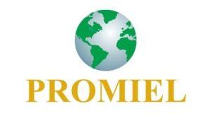 Promiel