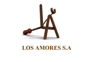 LOS AMORES