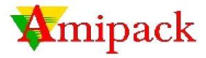 AMIPACK